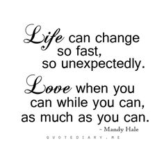 quotediaryofficial:  CLICK HEREfor more life, love, friendship and inspiring quotes!