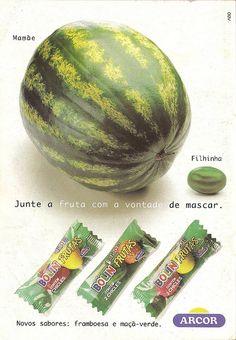 Bolin frutas melancia   Flickr – Compartilhamento de fotos!