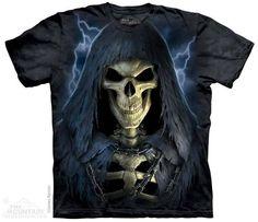 Camisetas 3D. www.alfagiri.com