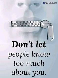 Photo wisdom quotes, true quotes, quotable quotes, quotes to live by, great Life Lesson Quotes, Good Life Quotes, Wise Quotes, Inspiring Quotes About Life, Attitude Quotes, Words Quotes, Motivational Quotes, Inspirational Quotes, Sayings