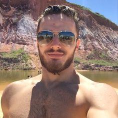 Pra começar o dia, banho de piscina (natural) #paraíso #maceio #alagoas #picoftheday #photooftheday #bestoftheday #beach #praia #instaboy #instagood #instagram #instadaily #igers