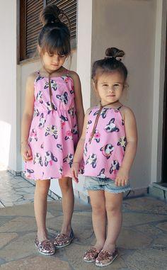 look do dia martina fashion kids ninali menina estilosa blog vittamina suh  riediger filhas 5 798ffbc6d78