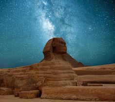 Book the best pyramids tour Egypt with Egypt Tailor Made. Uncover the ancient mysteries of Egypt on a private full-day tour to the Pyramids of Giza, Memphis from Cairo. Chakra, Egypt Wallpaper, Great Pyramid Of Giza, Under The Surface, Pyramids Of Giza, Giza Egypt, Egypt Travel, Seven Wonders, Astronomy