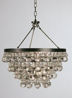 lamps plus version of ochre for $1200 or flush mount for $800.  Need to check ceiling height.