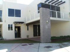 Casa en condominio en renta, Calle Margaritas, Col. Jardines de Villahermosa, Centro, Taba en Tabasco - 48340