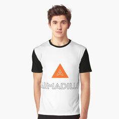 'Triathlon modern cool design for T-shirts, stickers and more' Graphic T-Shirt by taligut Musician Quotes, Musician Gifts, Graphic T Shirts, T Shirt Designs, T Shirt Citations, My T Shirt, Tshirt Colors, Chiffon Tops, Sleeveless Tops