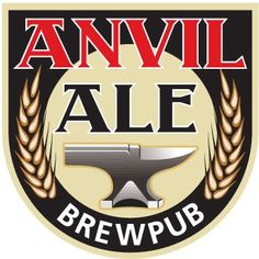 Anvil Ale brewery and pub is in Mpumalanga, and lies on the edge of Dullstroom. Anvil House opened in April 2010. Theo de Beer owns the brewery & pub, the 1000 litre brewery produces a Blonde Ale, a Pale Ale and a Baltic Porter, which Theo calls his 'girlie ale' (women prefer it)