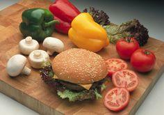 Por que a sua dieta não está funcionando