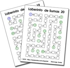primary math games & primary math games _ first grade math games 7th Grade Math Problems, 7th Grade Math Games, 7th Grade Math Worksheets, Printable Math Worksheets, Word Problems, Free Printables, Integers Worksheet, Subtracting Integers, Math Sheets