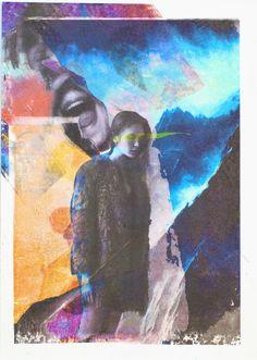 Bundenko-Acid-collages