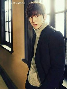 ❤ JiChangWook ❤ Ji Chang Wook, Korean Actors, Korean Dramas, Suspicious Partner, Ha Ji Won, Seo Kang Joon, Jung Yong Hwa, Joo Hyuk, Boys Over Flowers