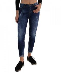 HG Τζήν με πιτσιλιές CY723 #γυναικείατζιν #παντελόνια #μόδα #γυναίκα #ψηλόμεσατζιν #womensjeans #fashion #style Skinny Jeans, Pants, Fashion, Skinny Fit Jeans, Moda, Trousers, Fashion Styles, Women Pants, Women's Pants