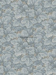 Tapetgalleriet Brick Wallpaper, Wallpaper Samples, Wallpaper Roll, Striped Wallpaper, Easy Up, Tableaux D'inspiration, Image Hd, Boutique Deco, Botanical Wallpaper