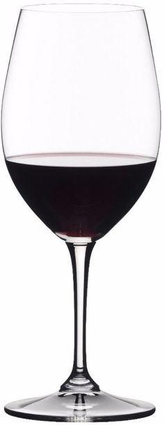 Christmas Vivant Red Wine Glasses Lead-free Tyrol Crystal Large Bowl (Set of 4) #WineGlass #Glassware #WhiteGlass #StemGlass #Dinnerware #Kitchen #Serverware #CrystalGlass #BeverageGlass #Elegant #BarGlass #Setof4 #ClassicGlass