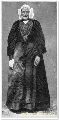 Laren, (in the Gooi). 1916