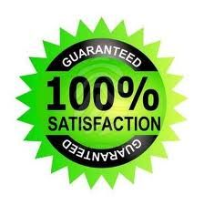 100% sastifaction on immediate cash offer for yours unwanted vehicle and free pick up within 24 hours