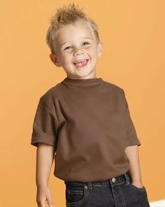 Toddler t-shirt  1 T to 4T   $9.00