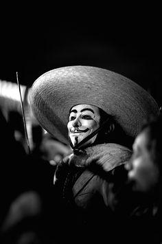 Luz_Ayotzinapa_Santiago_Arau26