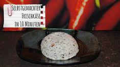 Frischkäse selber machen, Rezept, Käse, a la Panir, Paneer, Indien, 10 Minuten, Lab, Milch, Franzls On Tour, franzlsontour