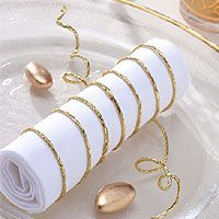 decoration mariage, déco table mariage, theme deco mariage, idees decoration mariage