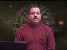 BEST ASTROLOGER IN BHOPAL | CALL US NOW - https://www.kptripathiastrologer.com/best-astrologer-in-bhopal/