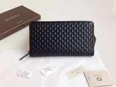 gucci Wallet, ID : 23353(FORSALE:a@yybags.com), gucci latest handbags, gucci bag designers, gucci store los angeles, gucci leather briefcase for women, gucci sports backpacks, online shopping gucci, gucci backpack purse, gucci brand net worth, gucci red briefcase, gucci usa online shop, gucci online store us, gucci womens designer bags #gucciWallet #gucci #gucci #sale #online