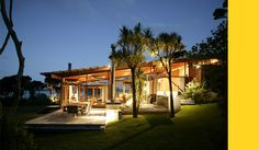 77 Best Architecture By Bossley Architects Images Architects - Modern-okitu-house-by-pete-bossley