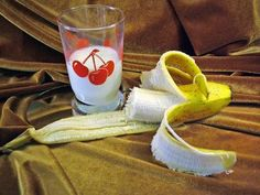 Foods for Lactose & Fructose Intolerance