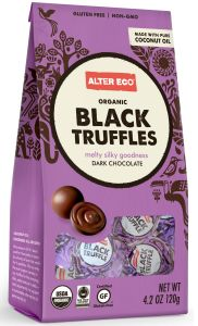 AE-Truffle-Bag-Mockup-Front-Black_website