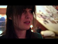 Boy Meets Girl Trailer - YouTube. An important film about transgender issues.