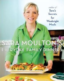 Have you purchased your Sara Moulton cookbook yet? On Saturday, July 2012 at 1 pm Chef Moulton will be at Faraday's Kitchen Store in Austin, Texas for a Bastille Day Cookbook Signing. Buy a book in advance and reserve a space in line! Sauce Recipes, Beef Recipes, Yummy Recipes, Yummy Food, Polenta Lasagna, Snap Pea Salad, Tortilla Pinwheels, Pinwheel Recipes, Working Mother
