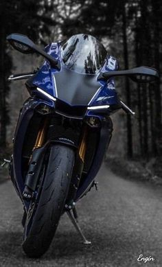 Motorcycle Wallpapers for Android : Motorcycle Phone Wallpaper - Moto - Motorrad Motorcycle Wheels, Moto Bike, Motorcycle Gear, Motorcycle Store, R15 Yamaha, Yamaha Yzf R1, Yamaha Motorbikes, Yamaha Motorcycles, Moto Ns