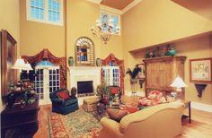 ashley furniture living room set living room furniture sets for cheap leather furniture sets for living room #LivingRoom