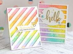 SugarPea Designs - Sweet 2 Repeat Blog Hop