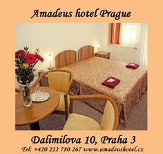 Summer price from 2 nights á 36,-Euro / night