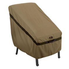 Patio Chair Covers Patio Furniture Covers   Patio Accessories   Patio Furniture