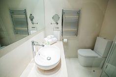Three rooms apartment Angla Luxury Apartments Passeig de Gràcia