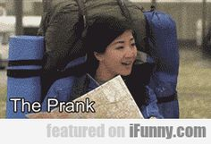 Asians, The Masters Of Disguise - http://rumorscandalscoop.com/asians-the-masters-of-disguise/