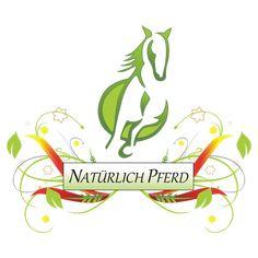 NATÜRLICH PFERD Ekzem-Pflegespray ist ein Pflegeprodukt, dessen natürliche Inhaltsstoffe speziell auf die Bedürfnisse von Pferden mit Sommerekzem abgestimmt sind. Die Basis des Ekzem-Pflegesprays bildet der Saft der Aloe Vera Pflanze. Er schützt vor dem Ausstrocknen der Haut, spendet Feuchtigkeit und hilft der Haut sich zu regenerieren. Die Extrakte der Kamille und Hamamelis wirken entzündungshemmend und juckreizstillend. Kombiniert mit einer ausgeklügelten Mischung ätherischer Öle bietet…
