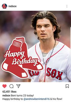 Oh, the Flow! Boston Sports, Boston Red Sox, Ryan Sweeney, Andrew Benintendi, Red Sox Nation, Better Baseball, Go Red, Champs, Flow