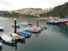 Estos son los 35 pueblos más bonitos de España