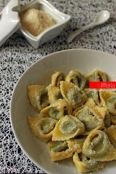 Hobbies Shop Near Me Refferal: 7804968880 Gnocchi Pasta, Ravioli, Italian Main Courses, Italian Pasta, Homemade Pasta, Recipes From Heaven, Relleno, My Favorite Food, Italian Recipes