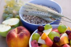 Quoted from – WebMD [Read Article Here] You probably already know that fibre helps with digestion.