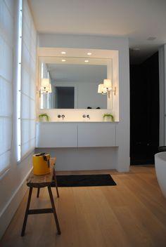 Portfolio van ons interieurprojecten en realisaties // Artur Interieur