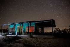 Cabin in Joshua Tree, United States. A magical homesteader cabin embedded in 5 acres of unfenced Joshua Tree desert wilderness, Oh The Places You'll Go, Places Around The World, Great Places, Joshua Tree Hotel, Joshua Tree National Park, National Parks, Romantic Places, Beautiful Places, Getaway Cabins