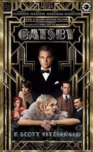 Ny filmutgåva av en av 1900-talets största romaner! Den store Gatsby är en fascinerande skildring av tjugotalets New York, och en tidlös berättelse om mänsklig fåfänga och förgörande kärlek. Nu i filmatisering av Baz Luhrmann med Leonardo DiCaprio i rollen som Jay Gatsby.