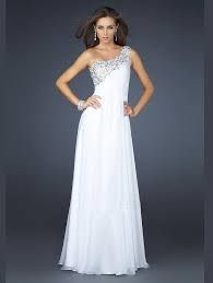 Image result for beautiful dresses