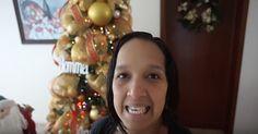 Así quedó el Arbol de Navidad - Buscando a los hijos! - CasaEglys