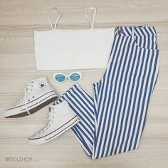 tumblr look @dolshop | SHOP NOW