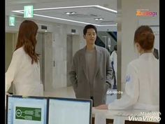 Home - YouTube Song Joong Ki Birthday, Funny Clips, Descendants, Songs, Youtube, Song Books, Youtubers, Youtube Movies